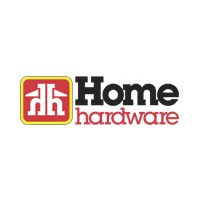 circulaire home hardware de cette semaine du mercredi 10 octobre au mardi 16 octobre 2018