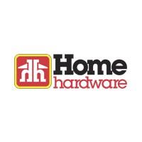 circulaire home hardware de la semaine du mercredi 18 juillet au mardi 24 juillet 2018