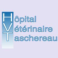 Hôpital Vétérinaire Taschereau - Promotions & Rabais pour Vétérinaire