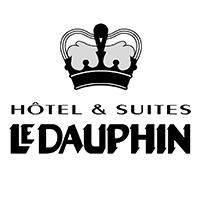 Le Magasin Hôtel Le Dauphin pour Chalets À Louer
