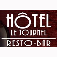 Hôtel Le Journel - Promotions & Rabais pour Chalets À Louer