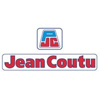 La Circulaire Jean Coutu - Promotions, Rabais, Deals & Spéciaux De La Semaine