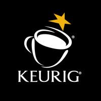 Circulaire Keurig - Flyer - Catalogue - Petit Électroménagers