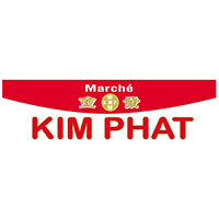circulaire kim phat de la semaine
