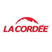 La Circulaire La Cordée - Promotions, Spéciaux, Deals & Rabais De La Semaine