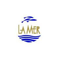 La Mer - Promotions & Rabais pour Boite À Lunch