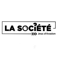 La Société - Promotions & Rabais pour Escalade
