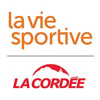 La Circulaire La Vie Sportive - Rabais, Spéciaux & Promotions De La Semaine