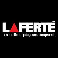 La Circulaire Laferté - Centre De Rénovation - Rabais & Deals De La Semaine