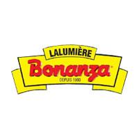 circulaire lalumière bonanza de la semaine du mercredi 27 janvier au mardi 02 février 2021