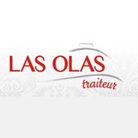 Las Olas Traiteur - Promotions & Rabais pour Boite À Lunch