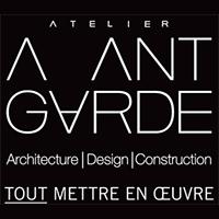 L'Atelier Avant-Garde - Promotions & Rabais pour Armoires De Cuisines