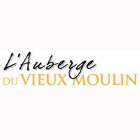 L'Auberge Du Vieux Moulin - Promotions & Rabais pour Salles Banquets - Réceptions