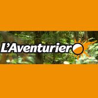 L'Aventurier Paintball - Promotions & Rabais pour Escalade