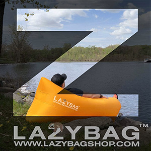 Lazybag - Promotions & Rabais pour Camping