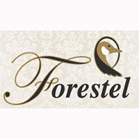 Le Forestel - Promotions & Rabais pour Chalets À Louer