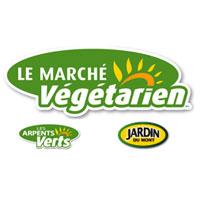 circulaire le marché végétarien de cette semaine du jeudi 11 octobre au mercredi 17 octobre 2018