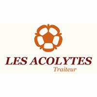 Les Acolytes Traiteur - Promotions & Rabais pour Boite À Lunch