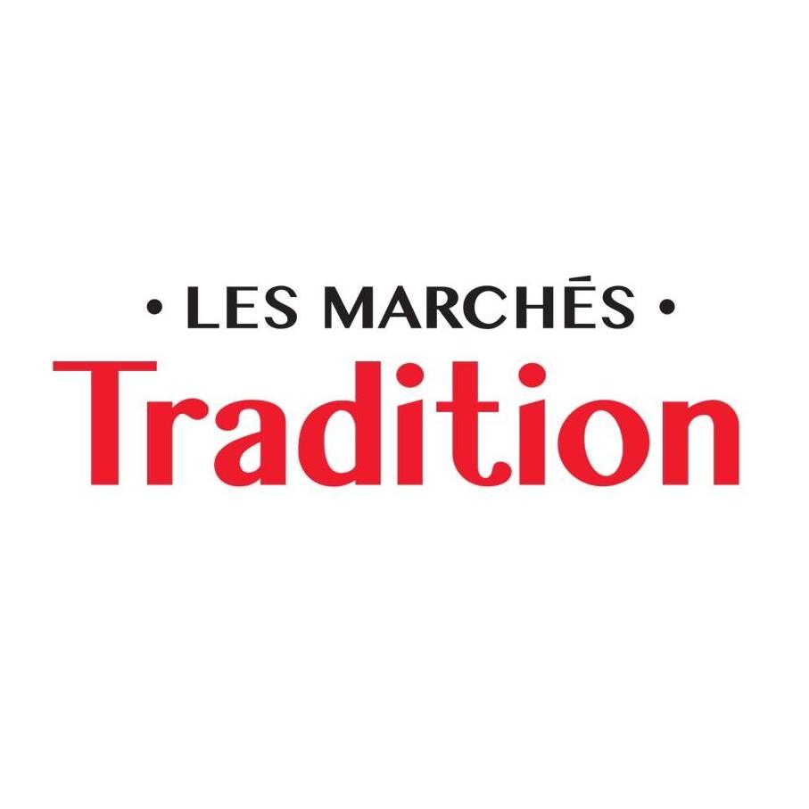circulaire les marchés tradition de la semaine du jeudi 18 avril au mercredi 24 avril 2019