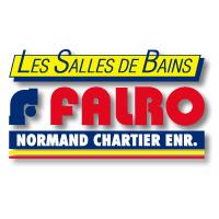 Les Salles De Bains Falro - Promotions & Rabais à Saint-Joseph-De-Beauce