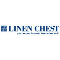 La Circulaire Linen Chest - Promotions, Rabais & Spéciaux De La Semaine