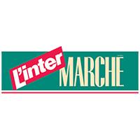 La Circulaire L'Intermarché - Rabais, Promotions & Spéciaux De La Semaine
