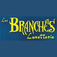 Lunetterie Les Branchés - Promotions & Rabais pour Chirurgie Des Yeux