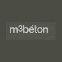 M3Béton - Promotions & Rabais pour Armoires De Cuisines
