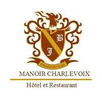 Manoir Charlevoix - Promotions & Rabais pour Chalets À Louer