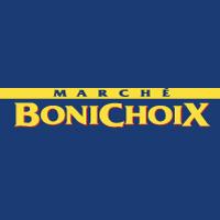 La Circulaire Marché Bonichoix - Spéciaux, Promotions & Rabais De La Semaine
