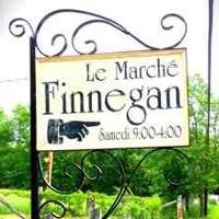 Marché Finnegan'S Market - Promotions & Rabais pour Marchés Aux Puces