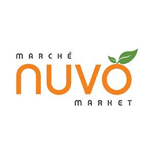 Marché Nuvo - Promotions & Rabais