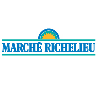circulaire marché richelieu de la semaine du jeudi 18 avril au mercredi 24 avril 2019