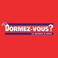 La Circulaire Matelas Dormez Vous - Rabais, Spéciaux & Promos De La Semaine