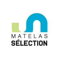 Matelas Selection - Promotions & Rabais