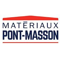 Circulaire Matériaux Pont Masson - Flyer - Catalogue - Planchers