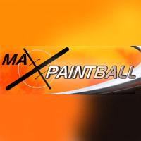 Max Paintball - Promotions & Rabais pour Escalade