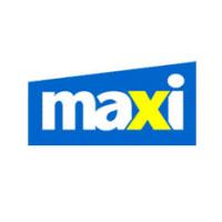 La Circulaire Maxi Et Cie - Spéciaux, Promotions & Rabais De La Semaine