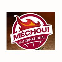Méchoui International - Promotions & Rabais pour Boite À Lunch