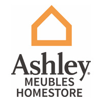 Circulaire Meubles Ashley à Laval