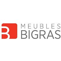 La Circulaire Meubles Bigras - Spéciaux, Promotions & Rabais De La Semaine