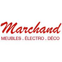 La Circulaire Meubles Marchand - Promotions, Spéciaux & Rabais De La Semaine