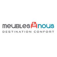 Circulaire Meubles & Nous - Flyer - Catalogue