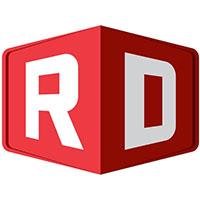 Circulaire Meubles RD - Flyer - Catalogue - Ameublement De Bureau