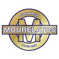 La Circulaire Mourelatos - Spéciaux, Deals, Promotions & Rabais De La Semaine