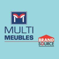 Circulaire Multi Meubles
