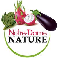 La Circulaire Notre-Dame Nature - Rabais, Spéciaux & Promotions De La Semaine