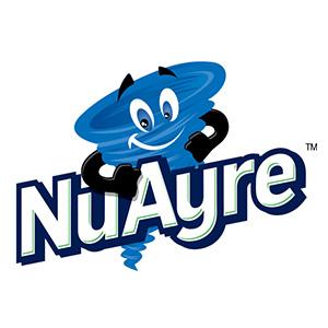 Nuayre - Promotions & Rabais pour Articles Ménagers