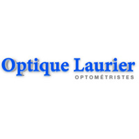 Optique Laurier - Promotions & Rabais pour Chirurgie Des Yeux