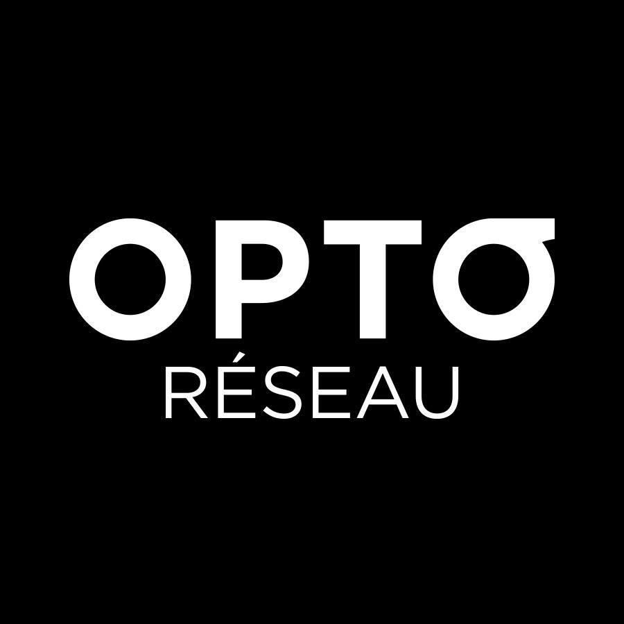 Opto-Réseau - Promotions & Rabais pour Chirurgie Des Yeux
